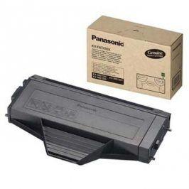 Panasonic KX-FAT410X - originál