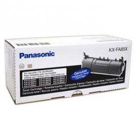 Panasonic KX-FA85X - originál