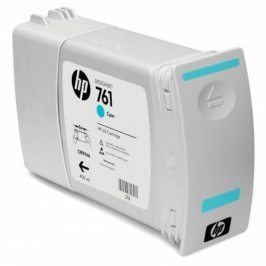 HP CM994A - originál