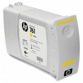 HP CM992A - originál