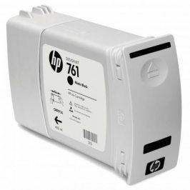 HP CM991A - originál