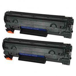 HP CE278AD - kompatibilní