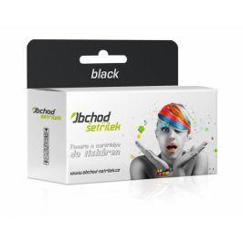 Toner Minolta PagePro 1250 w, black, 4152603 - kompatibilní