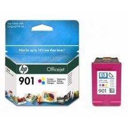 HP CC656AE - originál