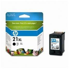 HP C9351CE - originál