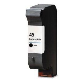 HP 51645AE - kompatibilní