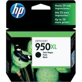 HP CN045AE - originál