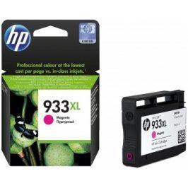 HP CN055AE - originál