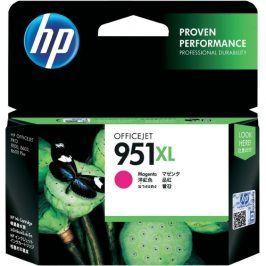 HP CN047AE - originál