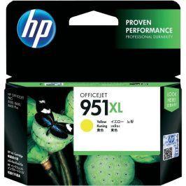 HP CN048AE - originál