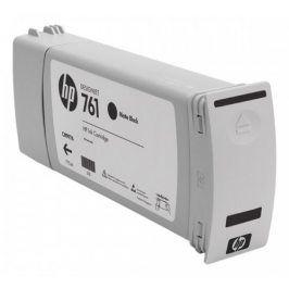 HP CM997A - originál