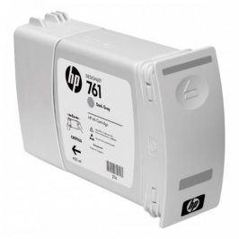 HP CM996A - originál