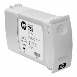 HP CM995A - originál