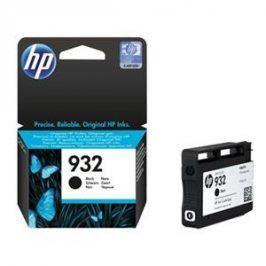 HP CN057AE - originál