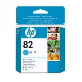 HP CH566A - originál