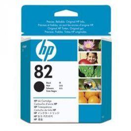 HP CH565A - originál