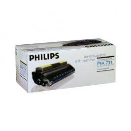 Philips PFA-731 - originál
