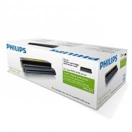 Philips PFA-831 - originál