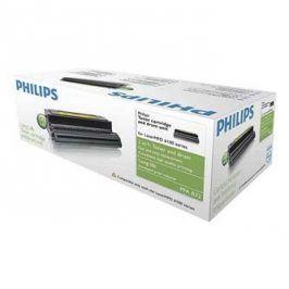 Philips PFA-832 - originál