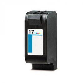 HP C6625A - kompatibilní