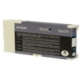 Epson T6171 - originál