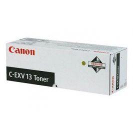 Canon C-EXV 13 - originál