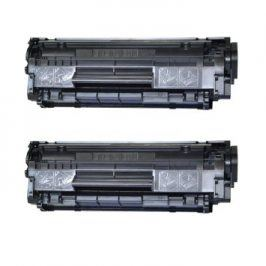 HP Q2612AD - kompatibilní