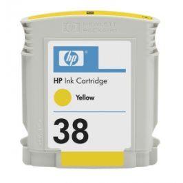 HP C9417A - originál