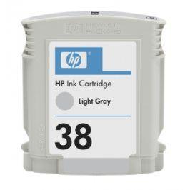 HP C9414A - originál