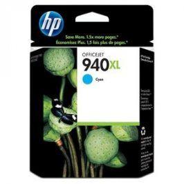 HP C4907AE - originál