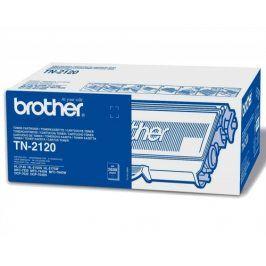 Brother TN-2000 - originál