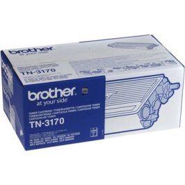 Brother TN-3170 - originál