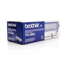Brother TN-3060 - originál