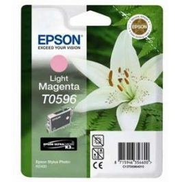 Epson T0596 - originál