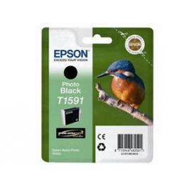 Epson T1591 - originál