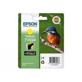 Epson T1594 - originál
