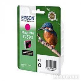 Epson T1593 - originál