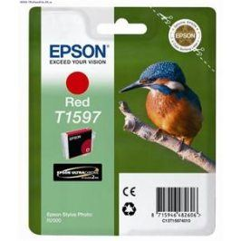 Epson T1597 - originál