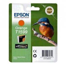 Epson T1599 - originál