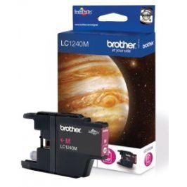 Brother LC-1240M - originál