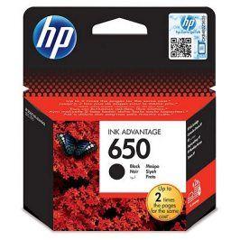 HP CZ101AE - originál