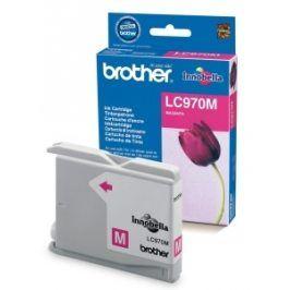 Brother LC-970M - originál