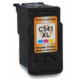 Canon CL-541 XL - kompatibilní