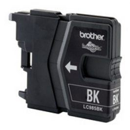 Brother LC-985BK - originál