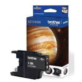 Brother LC-1240BK - originál