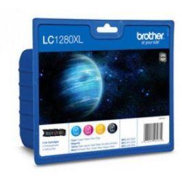 Brother LC-1280XLVALBP - originál