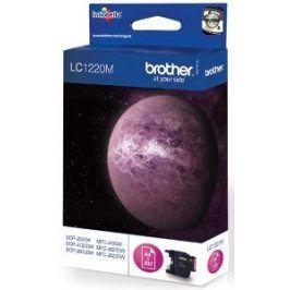 Brother LC-1220M - originál
