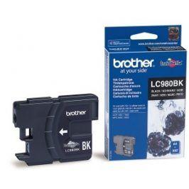 Brother LC-980BK - originál
