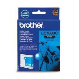 Brother LC-1000C - originál