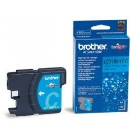 Brother LC-1100HYC - originál